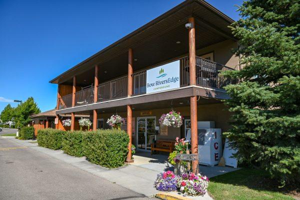 20200815 Bow RiversEdge Campground JC 0119