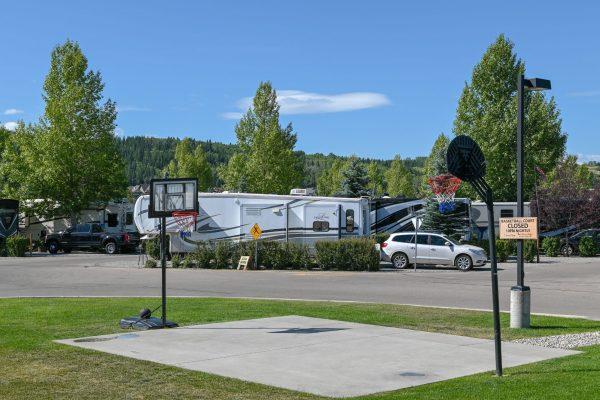20200815 Bow RiversEdge Campground JC 0294