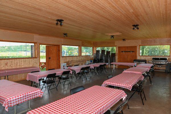 20200819 Bow RiversEdge Campground JC 0017